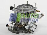 Карбюратор LADA 2101-07, LADA 4x4 (1700 см3)