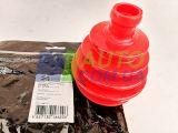«CS-20» Пыльник привода наружный 2121-2123 красный полиуретан)