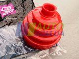 Нива Пыльник привода Красный полиуретан