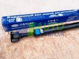 Вал карданный задний 21214-2201012-00