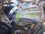 Гидроопоры для подвески двигателя  Нива