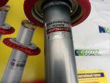 SS20 Амортизатор ВАЗ 2108, ВАЗ 2109, ВАЗ 21099, ВАЗ 2113, ВАЗ 2114, ВАЗ 2115