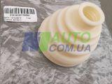 Пыльник шрусового кардана Нива ВАЗ 2121-2123 «ЗАО Кардан»