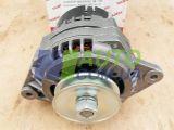Генератор КАТЭК ВАЗ-21214  «LADA 4х4» с климатической установкой