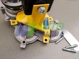 Дополнительная опора раздаточной коробки ВАЗ 2121-21214 «NIVA COMFORT»