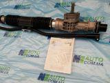 АВТОВАЗ_Рулевая рейка ВАЗ 2110-12 в сборе c тягами