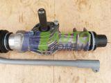 Рулевая рейка в сборе c тягами ВАЗ 2110-12