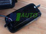 LED Подфарники Нива 4Х4