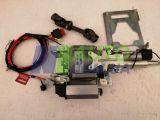 Электроусилитель руля Калуга с комплектующими для установки на ВАЗ 2108, 2109, 21099 инжектор