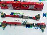 Комплект рулевых наконечников TRS ВАЗ-21214М Нива ВАЗ 4х4