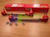 TRS ВАЗ-21214М Нива ВАЗ 4х4 Комплект рулевых наконечников