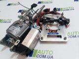 Электроусилитель руля  на НИВУ ВАЗ 2121-21214