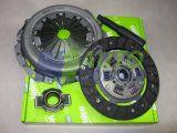 Комплект сцепления «Valeo» ВАЗ 2110-2112