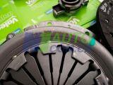 ВАЗ 2110-2112 Комплект сцепления Valeo