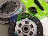 ВАЗ 2110-2112 Valeo  Комплект сцепления