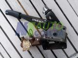 Гидроручник Createch с регулятором на ВАЗ