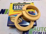 ВАЗ 1118 SS20 Виброшумоизоляторы