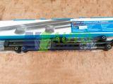 Комплект штанг задней подвески ВАЗ-2101