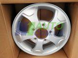 КиК КС657 R16 5J Литой диск колеса Нива-оригинал