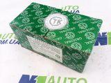 Поршни ВАЗ 21116  Безвтыковые с антифрикционным покрытием