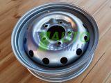 НИВА ВАЗ 2121-21214  Диск колесный