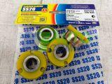 SS20 Сайлентблоки ВАЗ 2108-21099, 2110, 1118, 2170 задней подвески