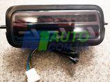 надфарники LED на Ниву с динамическим повторителем