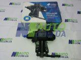 Гидроусилитель руля (ГУР) для Нивы ВАЗ 2121, 21213,21214 полный комплект для установки