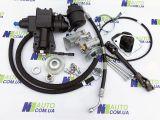 Гидроусилитель руля (ГУР) для НИВы полный комплект для установки