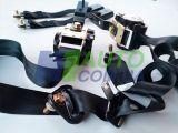 Ремни безопасности инерционные задние ВАЗ 2121 - 21214