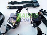 Ремни безопасности задние Нива 2121 - 21214
