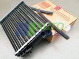 Радиатор для а/м 2101-2107 «ПОАР»