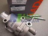 Термостат ВАЗ-2190 Гранта, Калина-2 нов.образца