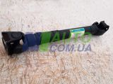 Чернигов Вал карданный ВАЗ 2121-21214 передний нового  образца