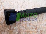 Вал карданный ВАЗ 2121-21214 передний нового образца