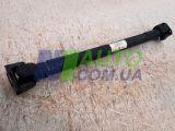 Чернигов Вал карданный ВАЗ 2121-21214, 2123 задний нового образца