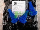 Опора крепления воздушного фильтра ВАЗ-2112