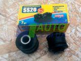 Сайлентблок амортизатора ВАЗ-2101-07, 2121, 2123  SS20