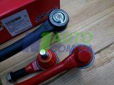 Трапеция рулевая TRS ТРЕК Спорт (ST70-112)