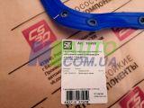 Прокладка поддона ВАЗ 2101 CS-20