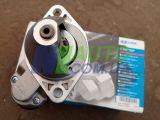 ВАЗ 2110-15,1118-1119,2170 Стартер  с усиленной КПП ВАЗ