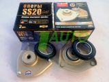 SS10121 Опора стойки передней SS20.102.50.000-07 Gold