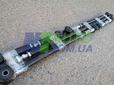 Реактивные тяги все регулируемые ВАЗ 2121-2123 (комплект)