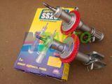 SS20107 Стойка амортизационная передней подвески ВАЗ 2110-12
