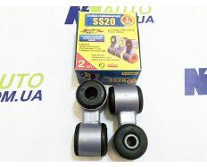 Стойки стабилизатора SS20 для ВАЗ 2108-99, ВАЗ 2113-115}