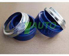 Проставки  задних пружин полиуретан +30 мм НИВА 2121-2123 }