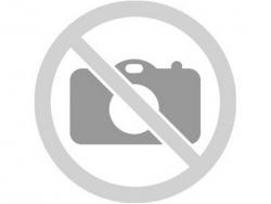 Гайка М8 опоры шаровой ВАЗ 2101-07 высокая «БелЗАН»