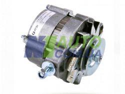 Генератор ВАЗ 2101-2106,2104-2107, 2121 (60А)повышеной мощности АТЭК