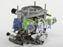 Карбюратор LADA 110 (двигатель ВАЗ 21083 - 1500 см3)}